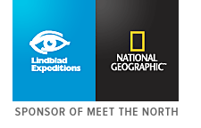 Lindbland Expeditions, National Geographic